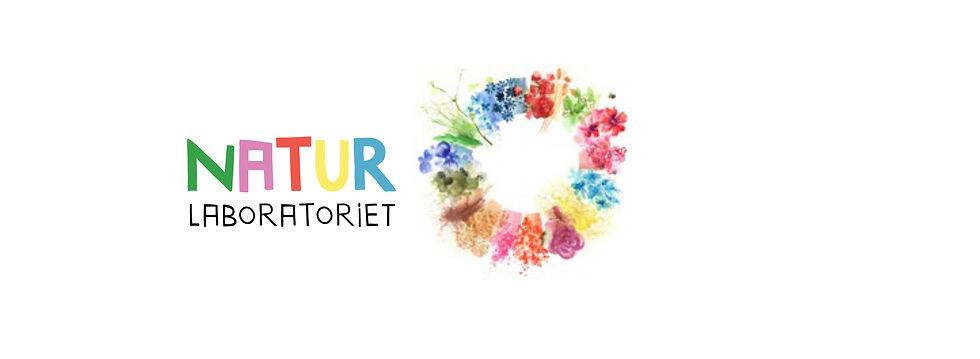 logo_aflangt.jpg