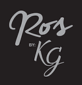 ROS BY KG copy.png