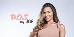 Barra Ros By KG