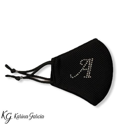 KG Mascaras personalizadas