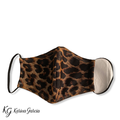 KG Mascaras de lujo