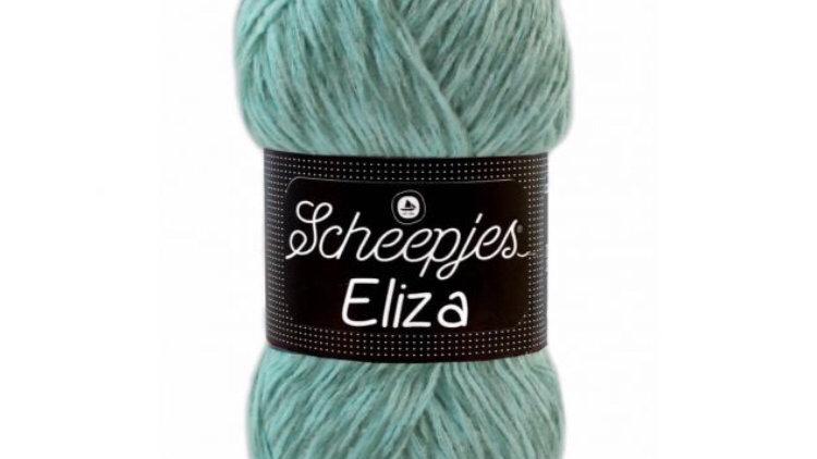 Eliza - roller skate  - 100gr - aig 5