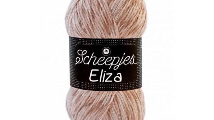 Eliza - roly poly - 100gr - aig 5