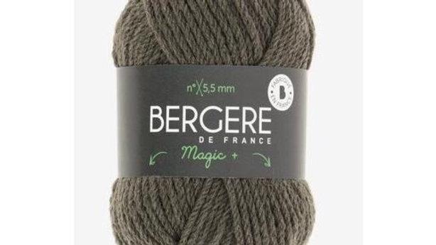 magic+ fonte - 50 gr - 80 m - aig 5.5