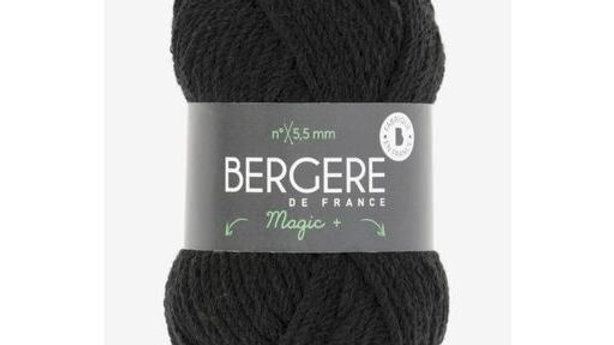 magic+ argiope - 50 gr - 80 m - aig 5.5