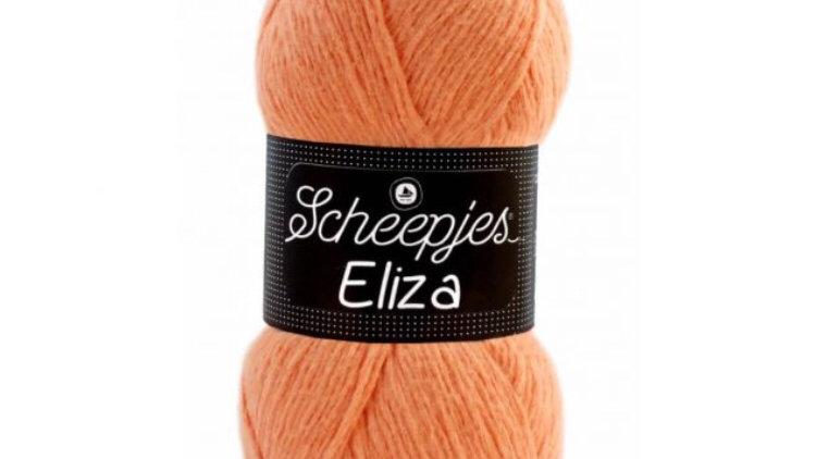 Eliza - gentle  apricot - 100gr - aig 5