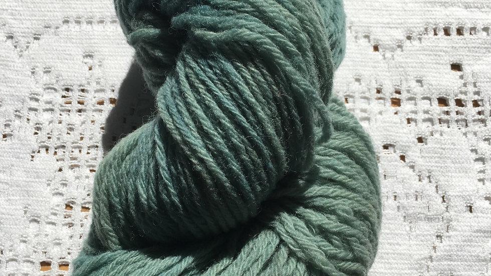 Pure laine vierge - 100gr - aig 5-5,5 - 200m