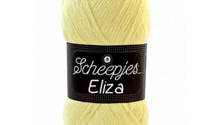 Eliza - Lemon slice - 100gr - aig 5
