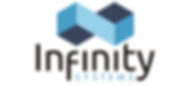 Infinity Systems - Copy.PNG