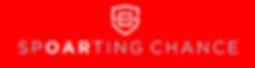 Logo SC2.png