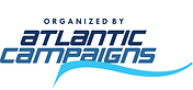 Atlantic Campaigns.PNG