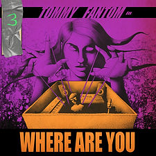 WHERE ARE YOU cover.jpg