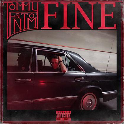 FINE cover.jpg