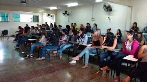 Reunião CPA - 13-03-18 - Matutino4.jpg