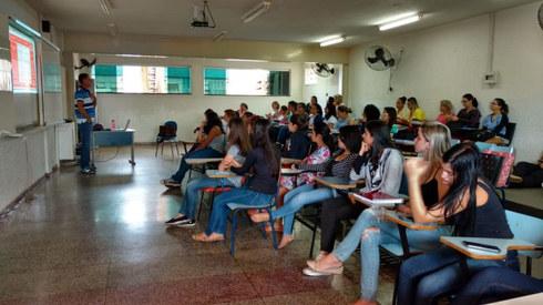 Reunião CPA - 13-03-18 - Matutino2.jpg