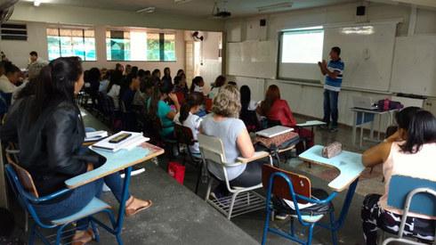 Reunião CPA - 13-03-18 - Matutino3.jpg
