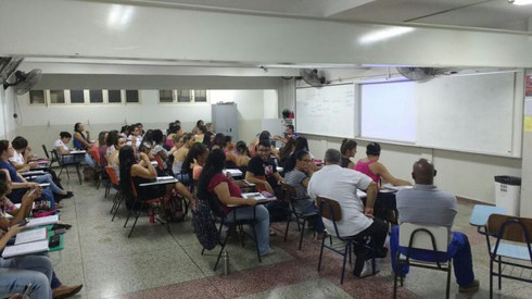 Reunião CPA - 13-03-18 - Noturno3.jpg
