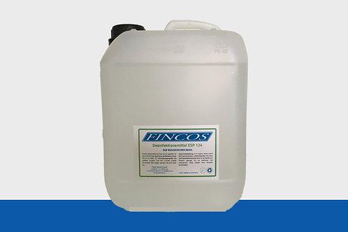 Desinfektionsmittel ESP 124 |5 Liter