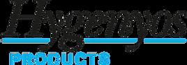 Logo_products_klein_7e7bc511-c8ea-411a-8