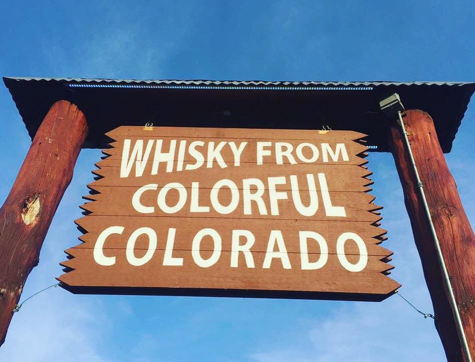 Spirit Hound Distillers PR