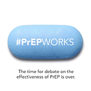 PrEP_FB-Twitter-Share.png