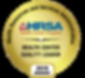 HCQL badge-gold.png