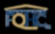FQHC-Primary-Logo-RGB-Sm.png