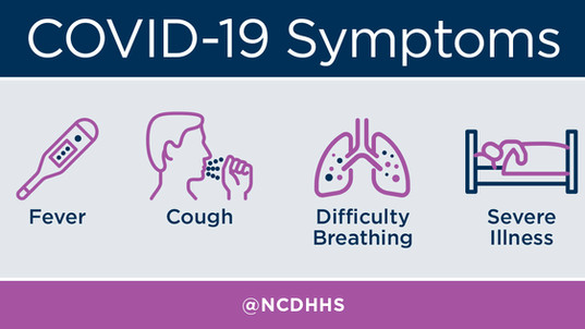 COVID19-Symptoms-FB-ENG.jpg