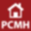HRSA PCMH.png
