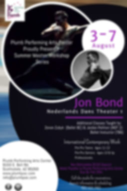 Jon Bond Flyer.jpg