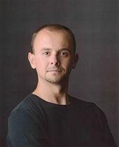 Ilir Shtylla Headshot 2015.jpeg