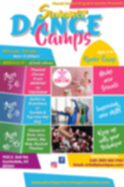 Copy of summer camp1.jpg