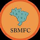 sbmfc.webp