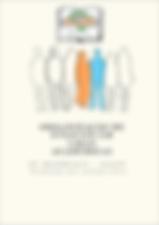 Organização de Eventos (capa).png