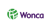 wonca-logo-removebg-preview.png