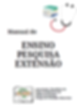 Capa_Manual_Ensino_Pesquisa_Extensão_(2