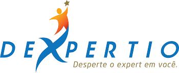 dexpertio.png