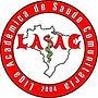 LASAC - Unirg - Walkiria Estudante.jpg