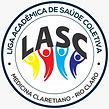 lasc_-_LIGA_ACADÊMICA_DE_SAÚDE_COLETIV