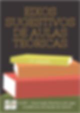 Eixos_Sugestivos_de_Aulas_Teóricas_2ª_ed