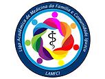 LAMFCI - UNIG campus I - LAMFCI Unig.png