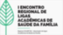 I_ERLASF_Sul_apresentação_capa.png