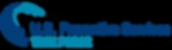 USPSTF logo.png