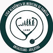 LAMF_-_Unisalesiano_Araçatuba_-_logo_-_