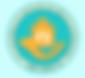 logo - Alcivan Morais.png