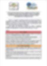 I_ERLASF_Sul_relatório_capa.png