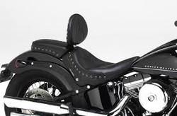 motorcycle seating.jpg