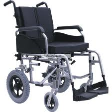 wheelchair 1.jpg
