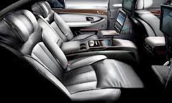 car seating.jpg