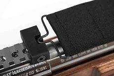 Mirage band rear clip small.jpg